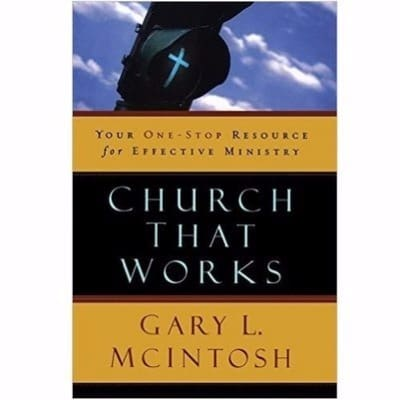 /C/h/Church-That-Works-Your-One-Stop-Resource-for-Effective-Ministry-7185297.jpg