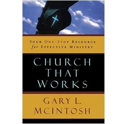 /C/h/Church-That-Works-Your-One-Stop-Resource-for-Effective-Ministry-7552210.jpg