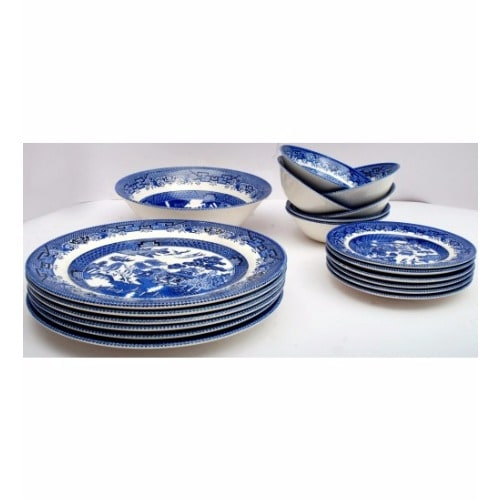 /C/h/Churchill-Blue-Willow-18-Piece-Dinner-Set-7557467_2.jpg
