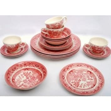 /C/h/Churchill-Willow-20-Piece-Dinner-Set---Pink--6833598.jpg