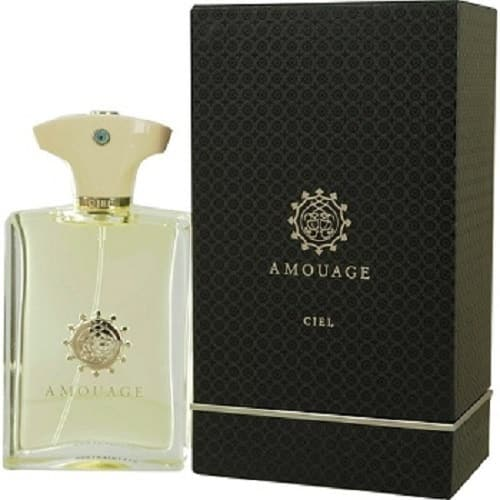 /C/i/Ciel-EDP-Perfume-For-Men-100-ml-5956695_3.jpg