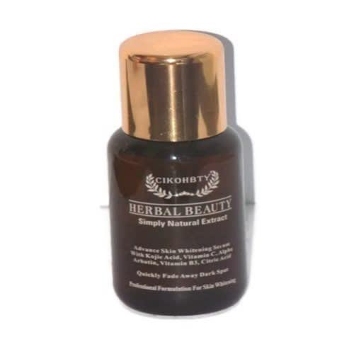 /C/i/Cikohbty-Herbal-Beauty-Advance-Skin-Whitening-Serum---60ml-4901632_10.jpg