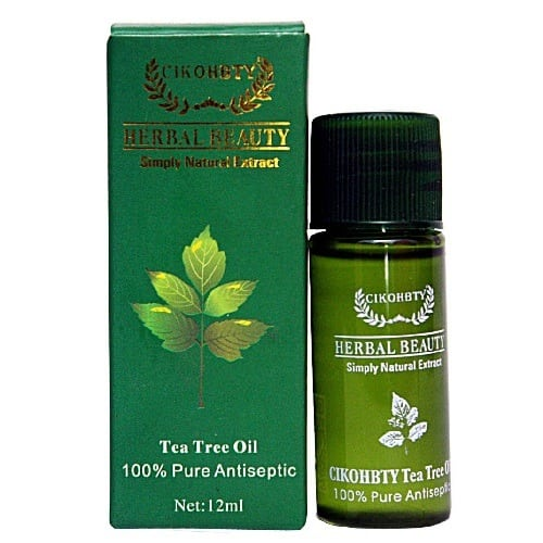 /C/i/Cikohbty-Herbal-Beauty-Tea-Tree-Oil---12ml-5569307_12.jpg