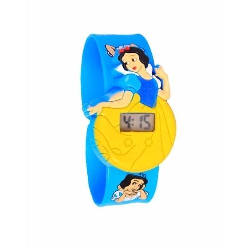 /C/i/Cinderella-Character-Wrist-Watch-6063899_4.jpg