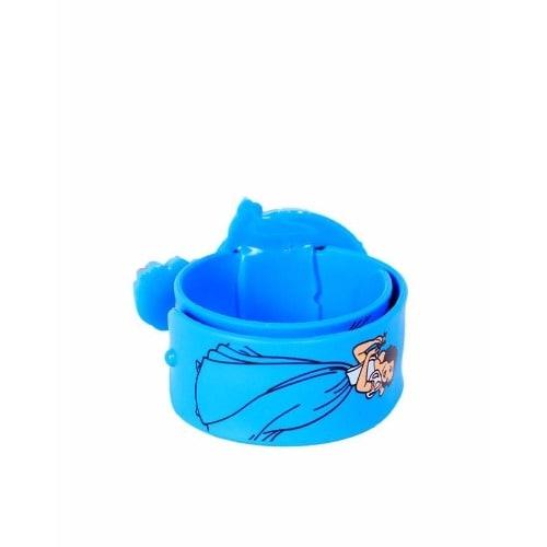 /C/i/Cinderella-Character-Wrist-Watch-6063900_4.jpg