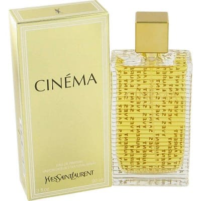 /C/i/Cinema-EDP-Perfume-For-Women-90ml-6462685_3.jpg