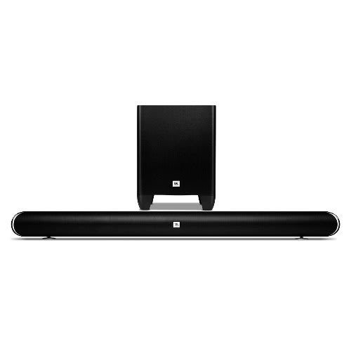/C/i/Cinema-SB350-Wireless-Bluetooth-Soundbar-7291775.jpg