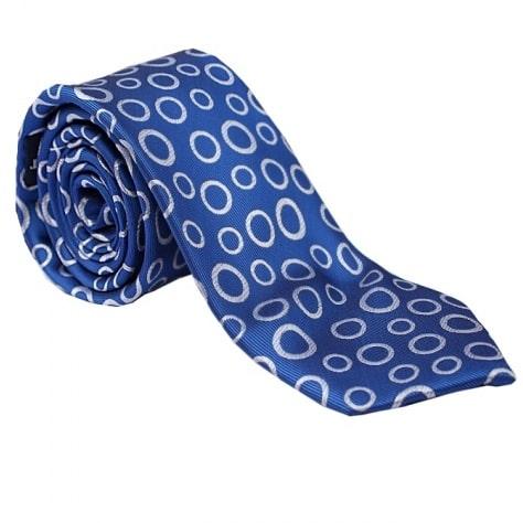/C/i/Circle-Ring-Silk-Tie---Navy-Blue-6415128_6.jpg