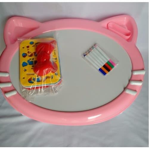 /C/i/Circular-Writing-Board---Pink-White--7525245.jpg