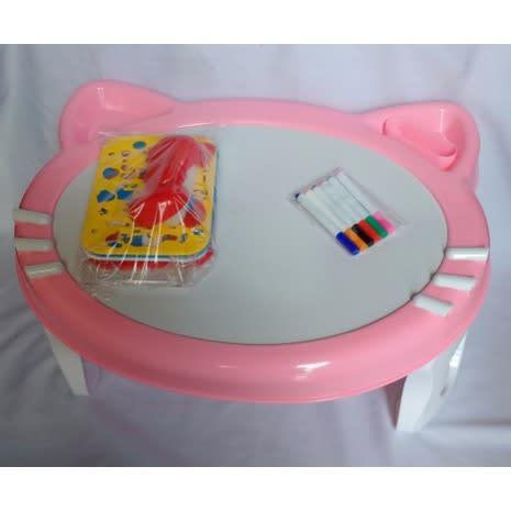 /C/i/Circular-Writing-Board---Pink-White--7525246.jpg
