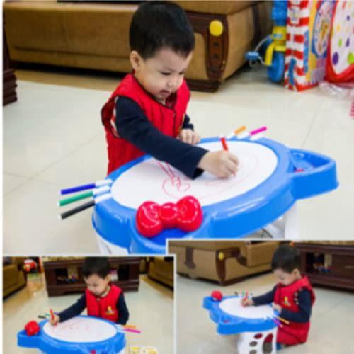 /C/i/Circular-Writing-Board-7523842.jpg