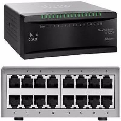 /C/i/Cisco-16-Port-Switch---SF110D-16-4192427_1.jpg