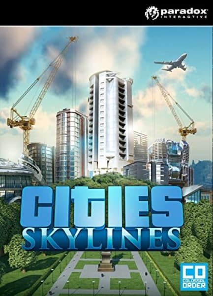 /C/i/Cities-Skylines---PC-Game-7611060_3.jpg