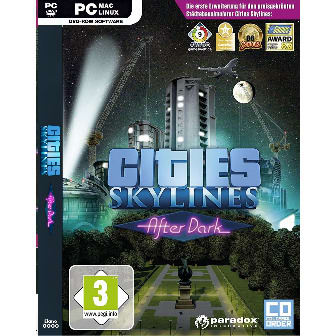 /C/i/Cities-Skylines-After-Dark-PC-Game-5002220_3.jpg