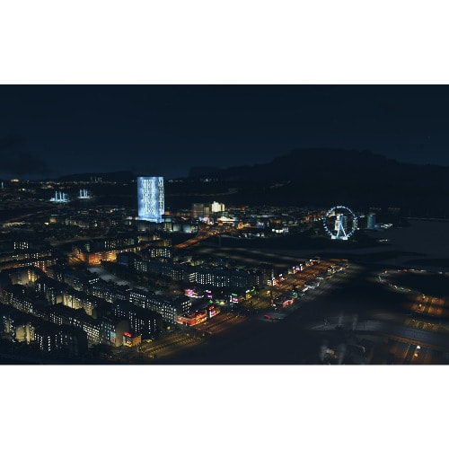 /C/i/Cities-Skylines-After-Dark-PC-Game-5002223_3.jpg