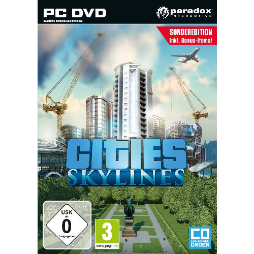 /C/i/Cities-Skylines-Pc-Game-5002085_3.jpg