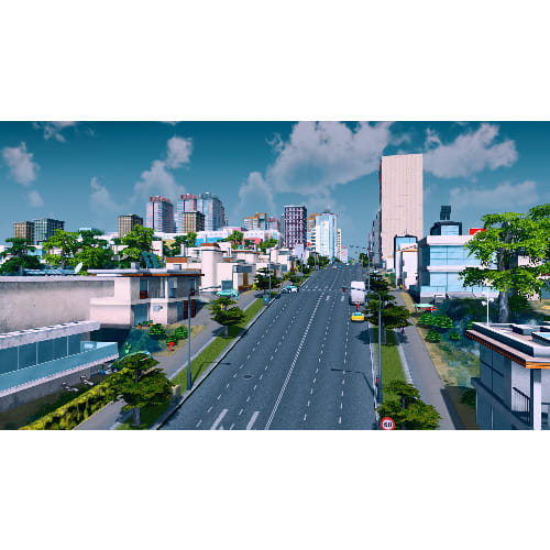 /C/i/Cities-Skylines-Pc-Game-5002086_3.jpg