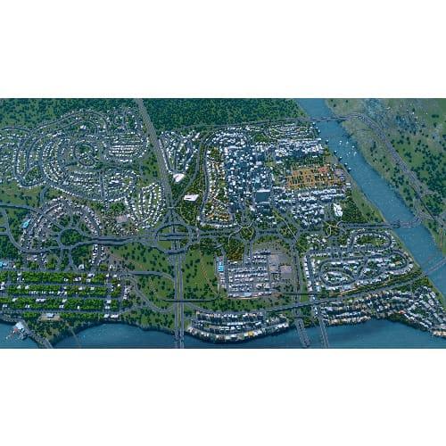 /C/i/Cities-Skylines-Pc-Game-5002087_3.jpg