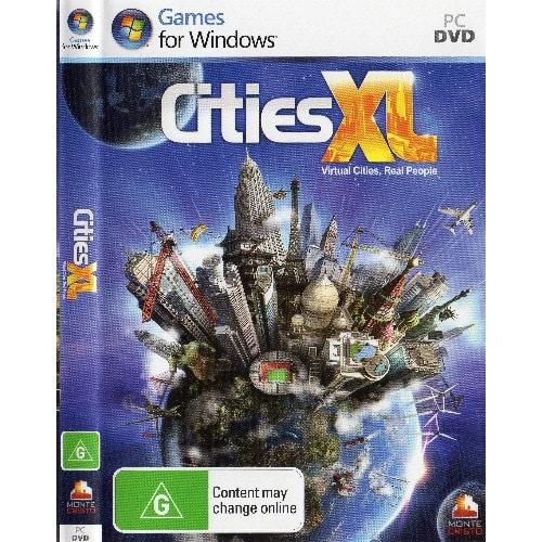 /C/i/Cities-XL-PC-GAME-5002182_3.jpg