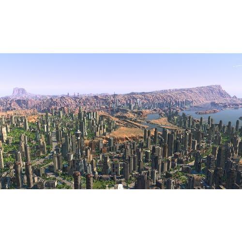 /C/i/Cities-XL-PC-GAME-5002183_3.jpg