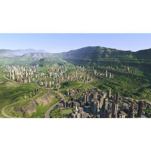 /C/i/Cities-XL-PC-GAME-5002184_3.jpg