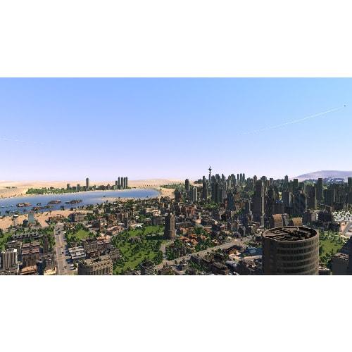/C/i/Cities-XL-PC-GAME-5002185_3.jpg
