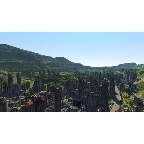 /C/i/Cities-XL-PC-GAME-5002186_3.jpg