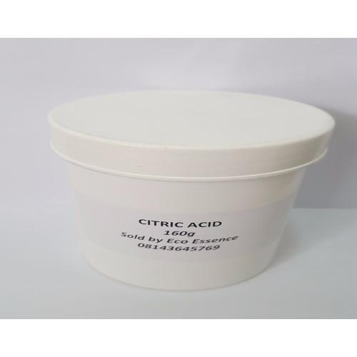 /C/i/Citric-Acid---160g-5973146_22.jpg