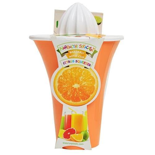 /C/i/Citrus-Squeezer---Orange-7445013.jpg