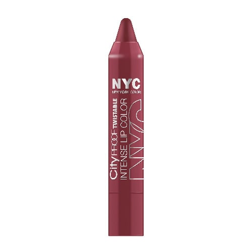 /C/i/City-Proof-Twistable-Intense-Lip-Color---020-Riverside-Rose-7682881.jpg