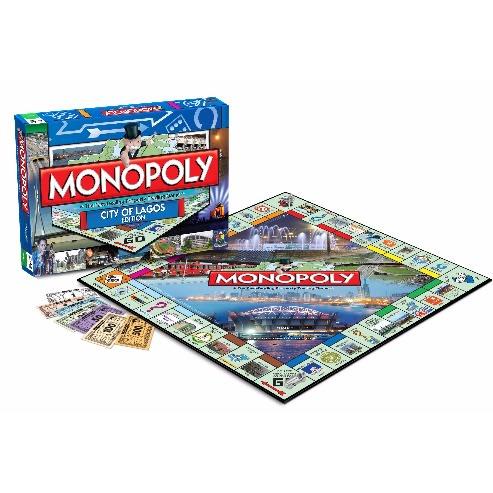 /C/i/City-of-Lagos-Monopoly-Board-Game-7381438_1.jpg