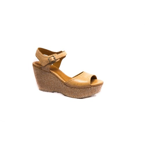 /C/l/Clarks-Nadene-Lola-For-Women--7530607.jpg