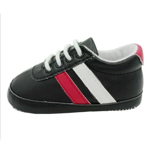 /C/l/Class-Baby-Boys-Girls-Anti-slip-Shoes---Black-7311592.jpg