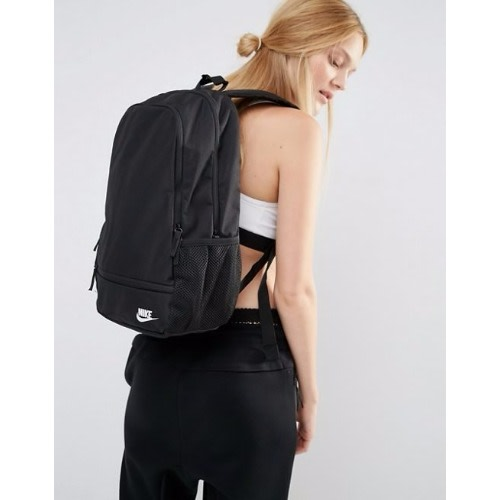/C/l/Class-North-Backpack---Black-6557851_1.jpg