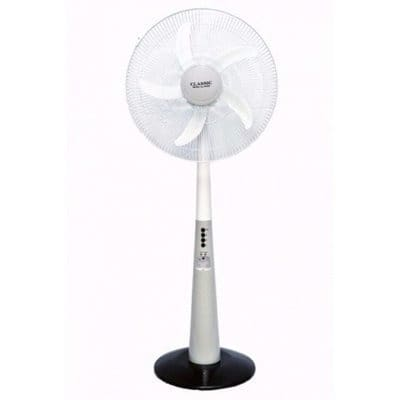 /C/l/Classic-16-Rechargeable-Fan-with-Remote-Control-6275113.jpg