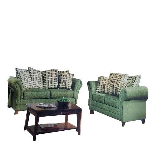 /C/l/Classic-7-Seaters-Sofa-6082554.jpg
