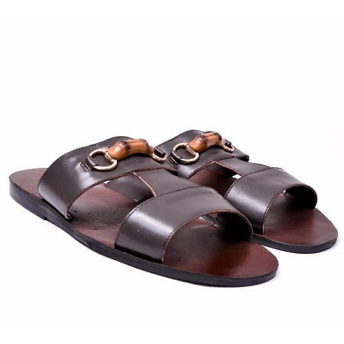 /C/l/Classic-Bamboo-Slippers-Brown--6240648_1.jpg