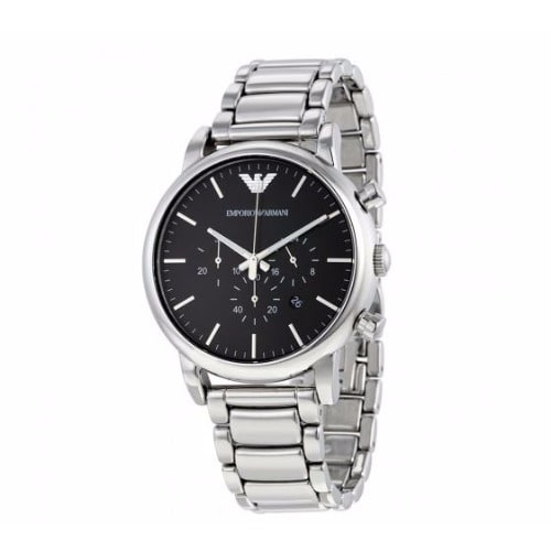 /C/l/Classic-Black-Dial-Stainless-Steel-Chronograph-Men-s-Watch-8074441.jpg