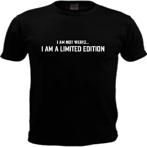 /C/l/Classic-Black-Limited-Edition-T-shirt-for-Cool-Dudes-ML1--6277768.jpg