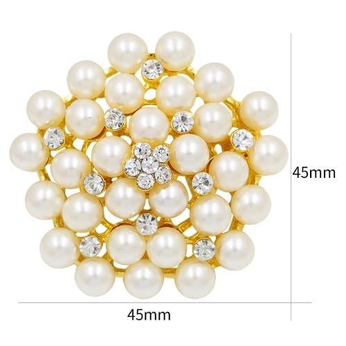/C/l/Classic-Bride-Rhinestones-Crystal-Peal-Flower-Brooch-8000898_1.jpg