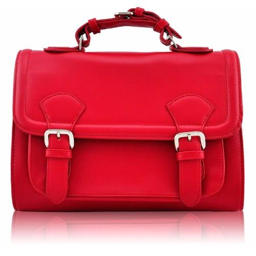 /C/l/Classic-Buckle-Detail-Satchel-Bag---Red-7520348.jpg