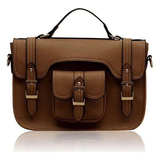/C/l/Classic-Buckle-Satchel-With-Long-Strap---Brown-6863311_1.jpg