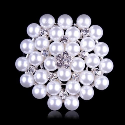 /C/l/Classic-Bunch-Simulated-Pearls-Flower-Brooch-Pins-for-Women-7998887.jpg