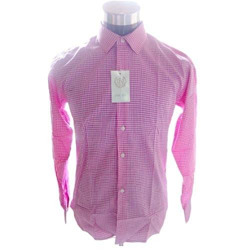 /C/l/Classic-Bundle-Of-2-Check-Shirts-Suspender-Bow-Tie-Lapel-Pin-7957689.jpg