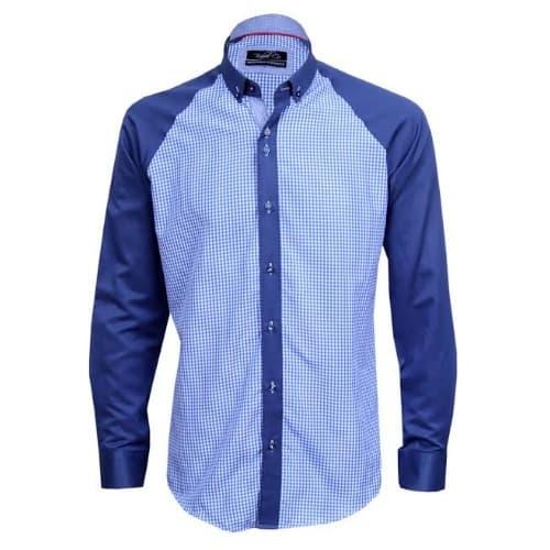 /C/l/Classic-Check-Shirt---Blue---MSHT-4087-8011688_1.jpg