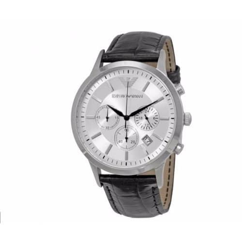 /C/l/Classic-Chronograph-Silver-Dial-Black-Leather-Men-s-Watch-8074339.jpg
