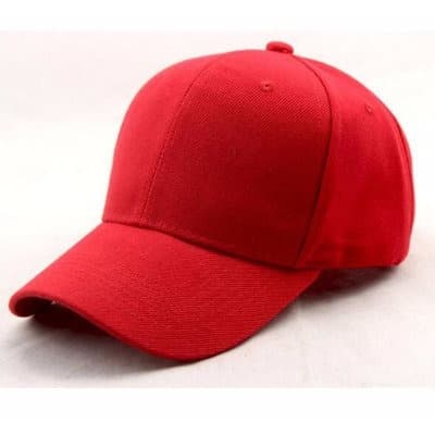 /C/l/Classic-Cotton-Twill-Fitted-Unisex-Baseball-Cap---Red-6332138_9.jpg
