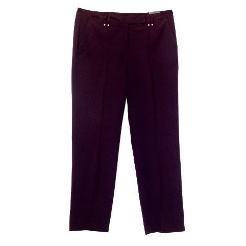 /C/l/Classic-Crepe-Corporate-Trouser-Deep-Burgundy-7481220_2.jpg