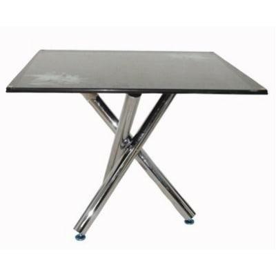 /C/l/Classic-Dining-Table---Black-7682386.jpg