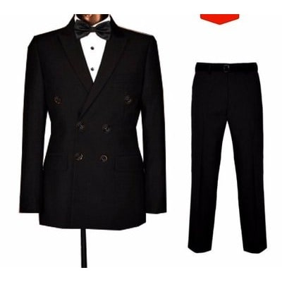 /C/l/Classic-Double-Breasted-Suit---Black-5761359_1.jpg
